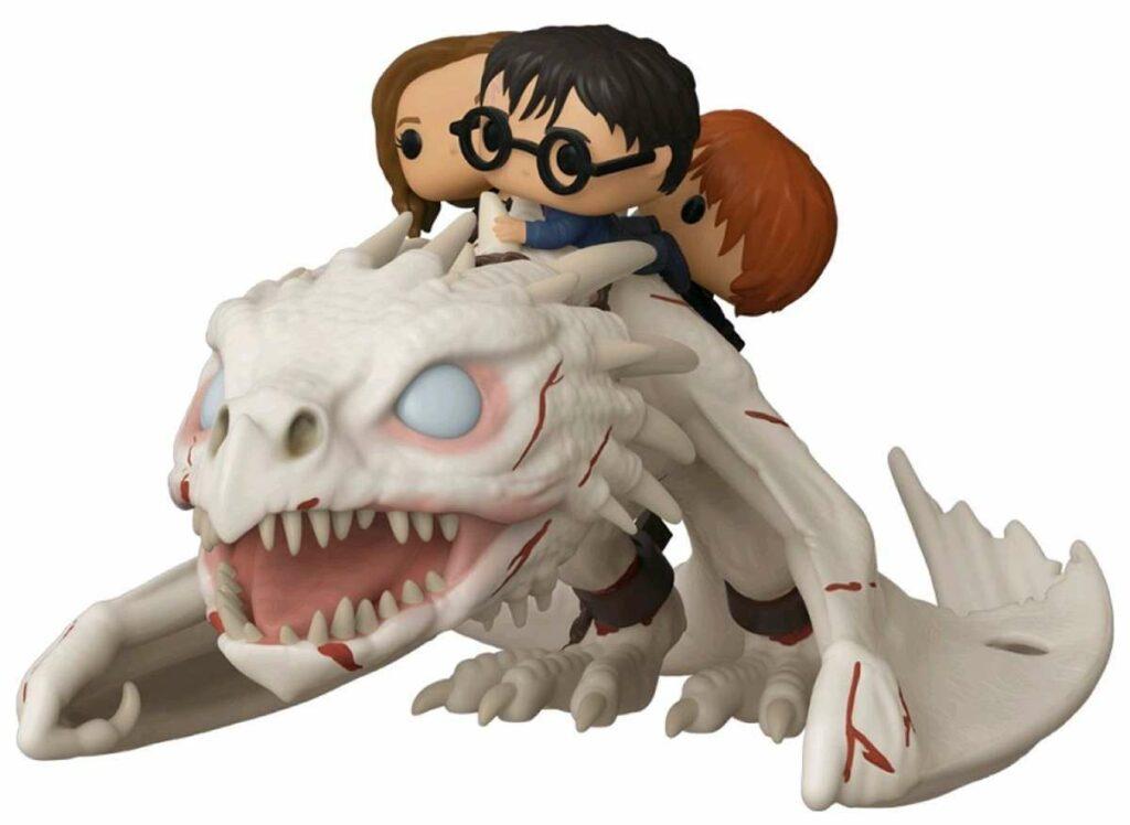 harry-potter-gringotts-dragon-funko-pop-1233688