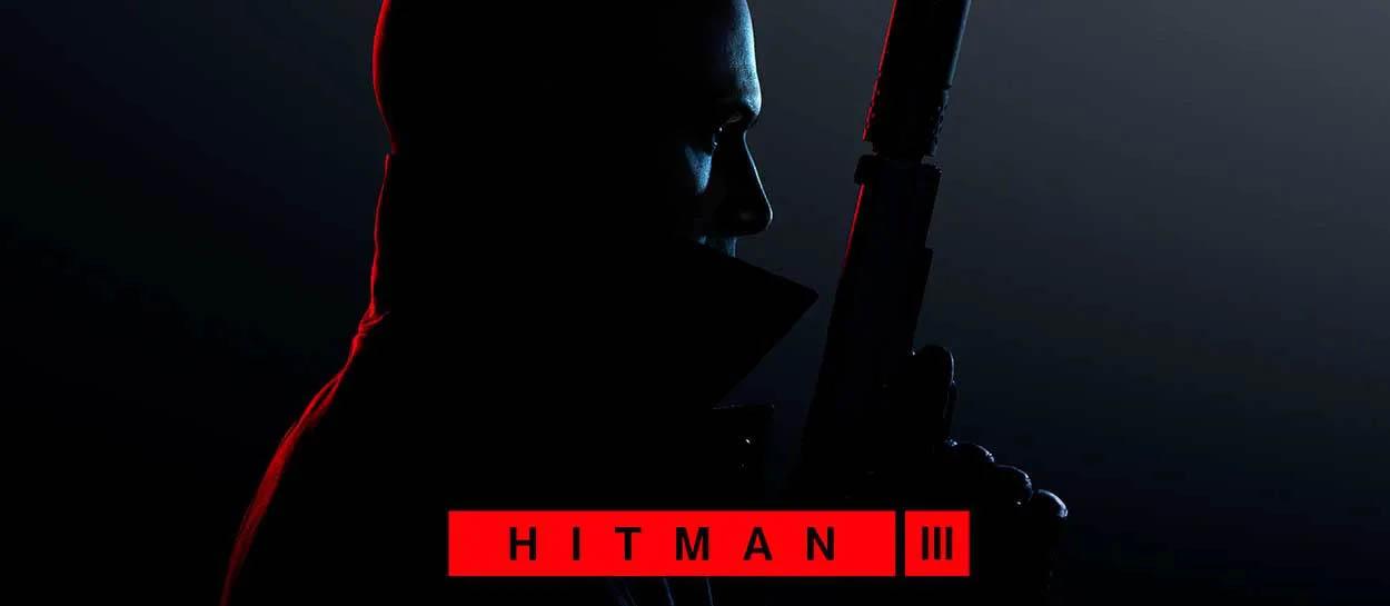 hitman 3 next