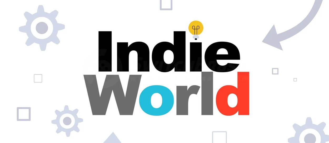 indie wordl