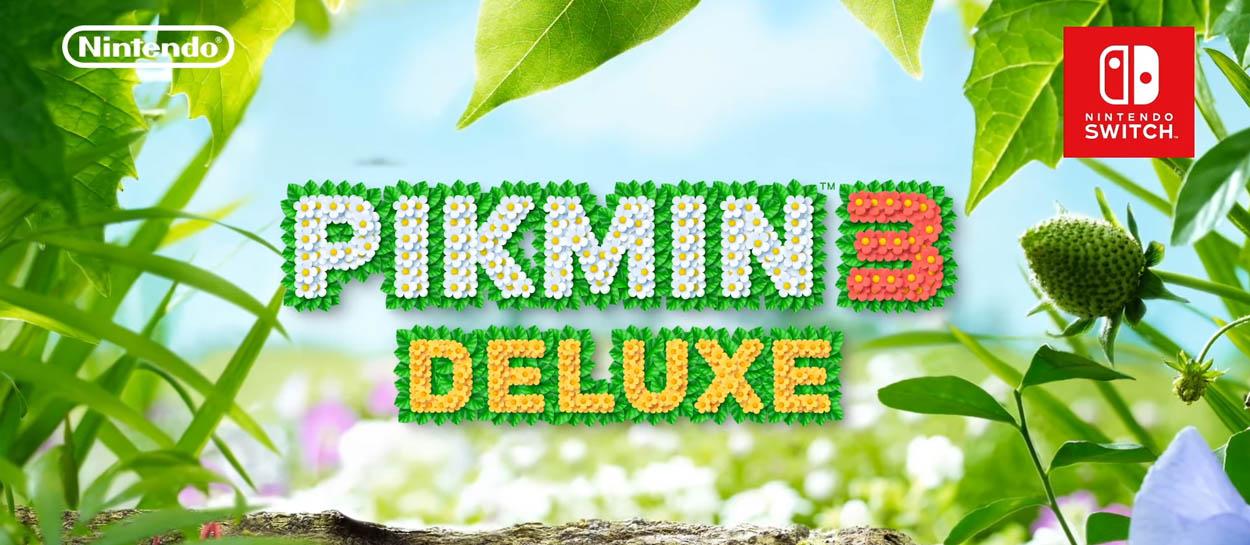 pikmn 3 deluxe