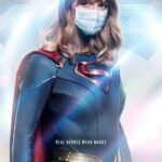 supergirl_ver22_xlg