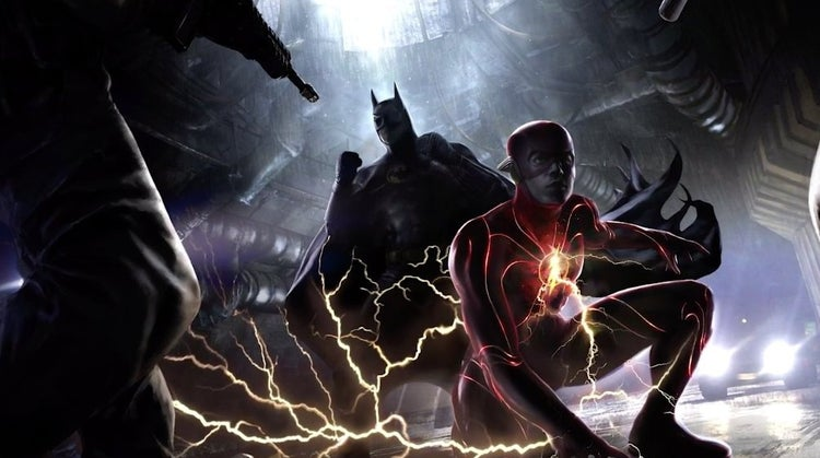 the-flash-movie-concept-art-batman-dc-fandome-1234242