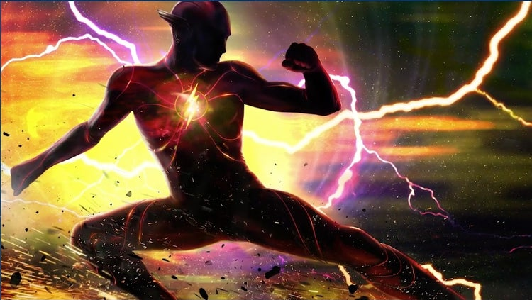 the-flash-movie-concept-art-dc-fandome-1234241