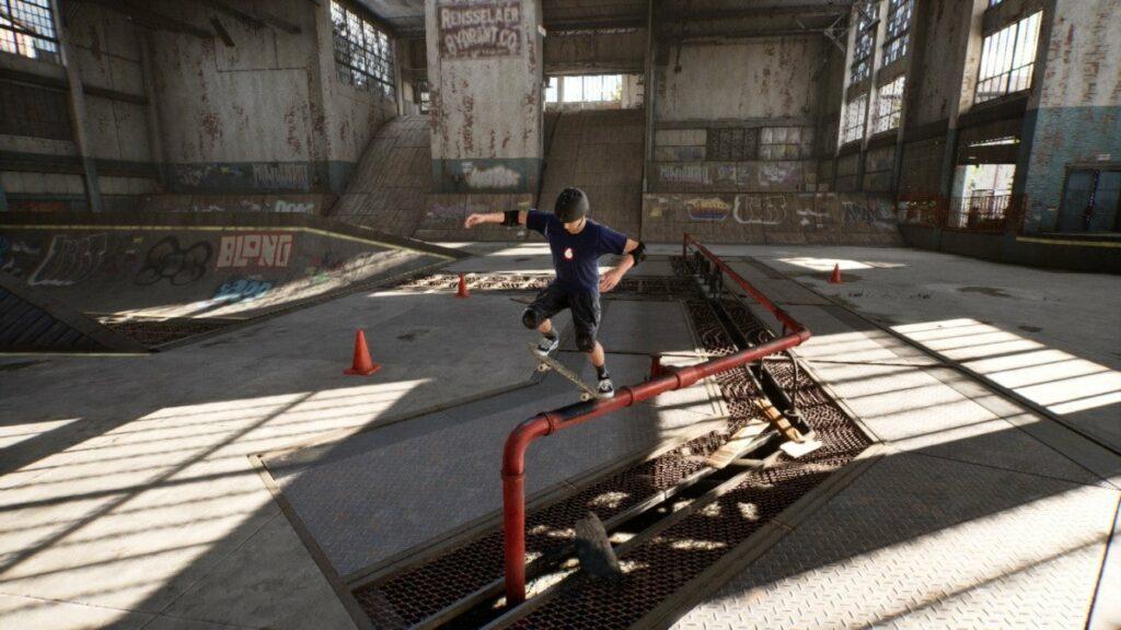 tony-hawk-pro-skater-1-2-screenshot-5-1220186