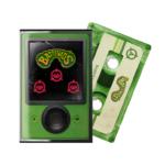web_productimage_battletoads_Cassette