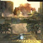 13 Sentinels: Aegis Rim_20200924152642