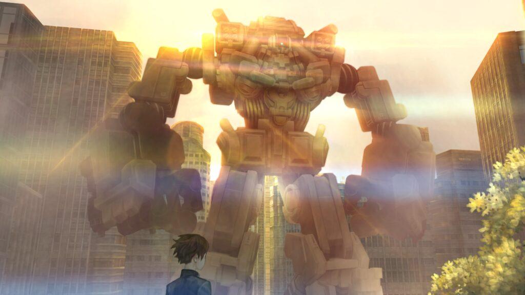 13 Sentinels: Aegis Rim_20200924152653