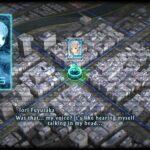 13 Sentinels: Aegis Rim_20200924152751