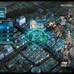 13 Sentinels: Aegis Rim_20200924153013