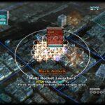 13 Sentinels: Aegis Rim_20200924153123