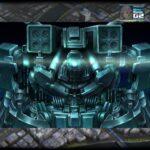 13 Sentinels: Aegis Rim_20200924153157