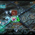 13 Sentinels: Aegis Rim_20200924153301