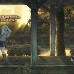 13 Sentinels: Aegis Rim_20200924160632