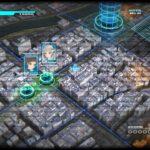 13 Sentinels: Aegis Rim_20200924161336