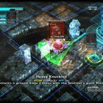 13 Sentinels: Aegis Rim_20200924161559