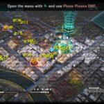 13 Sentinels: Aegis Rim_20200924165120