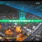 13 Sentinels: Aegis Rim_20200924165428