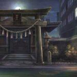 13 Sentinels: Aegis Rim_20200924172025