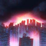 13 Sentinels: Aegis Rim_20200924172154