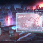 13 Sentinels: Aegis Rim_20200924172350
