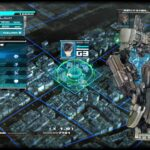 13 Sentinels: Aegis Rim_20200924172857