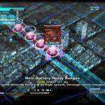 13 Sentinels: Aegis Rim_20200924172905