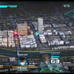 13 Sentinels: Aegis Rim_20200924173010