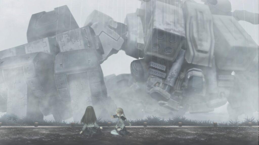 13 Sentinels: Aegis Rim_20200924174108