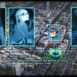 13 Sentinels: Aegis Rim_20200925155248