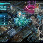 13 Sentinels: Aegis Rim_20200925155320