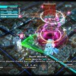13 Sentinels: Aegis Rim_20200925155402