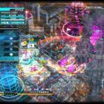13 Sentinels: Aegis Rim_20200925155701