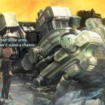 13 Sentinels: Aegis Rim_20200925161120