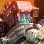13 Sentinels: Aegis Rim_20200925161336