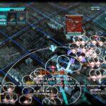 13 Sentinels: Aegis Rim_20200925162002