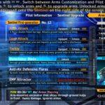 13 Sentinels: Aegis Rim_20200925172353