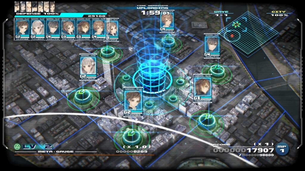 13 Sentinels: Aegis Rim_20200925173148