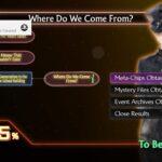13 Sentinels: Aegis Rim_20200928164714