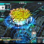 13 Sentinels: Aegis Rim_20200928195129