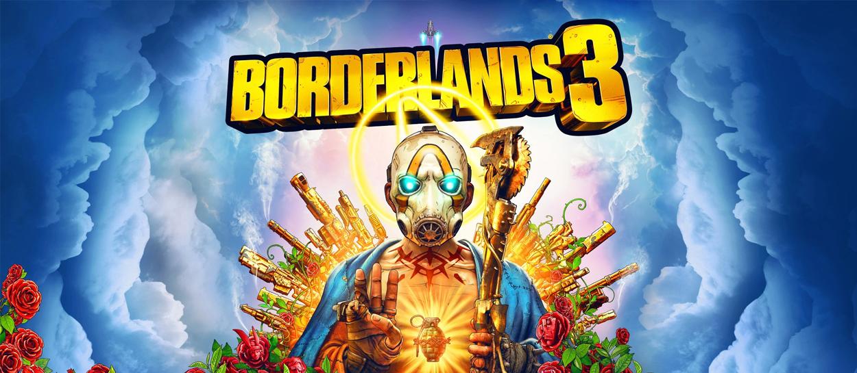 borderlansd 3
