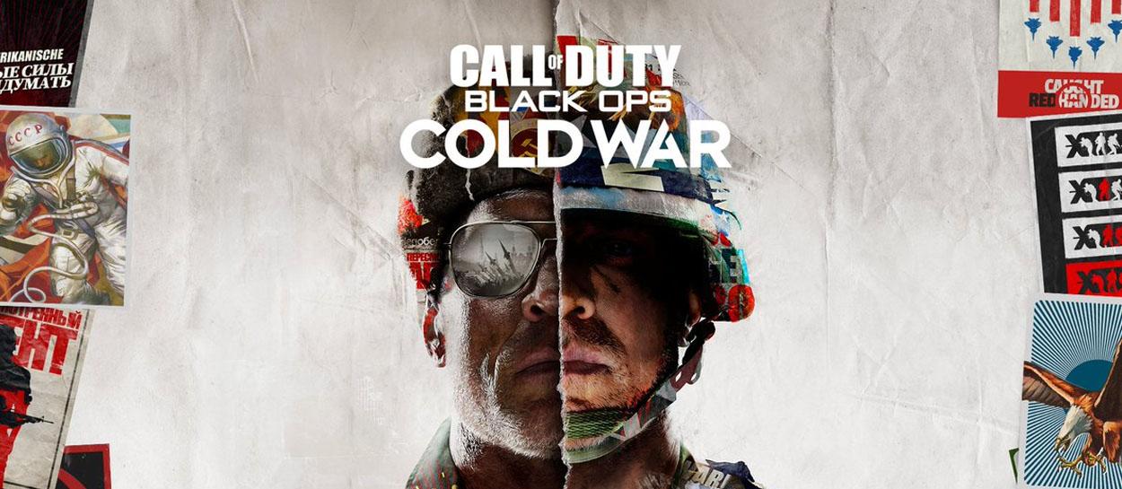 cold war black ops