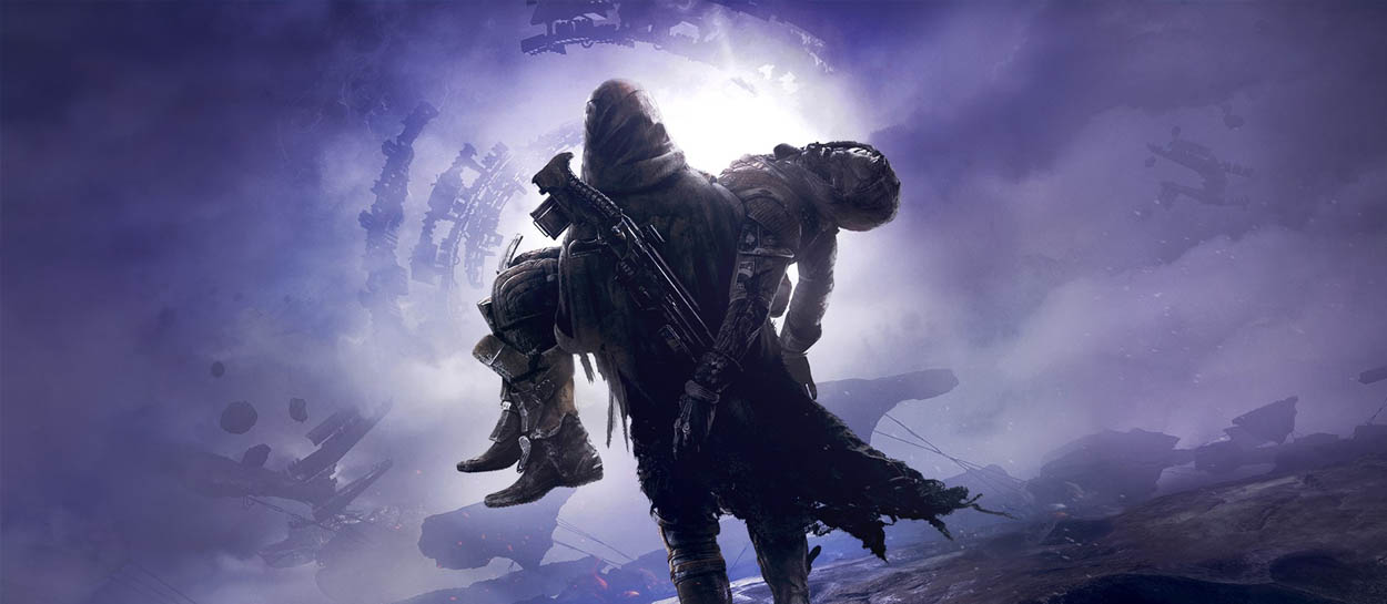 destiny game pass