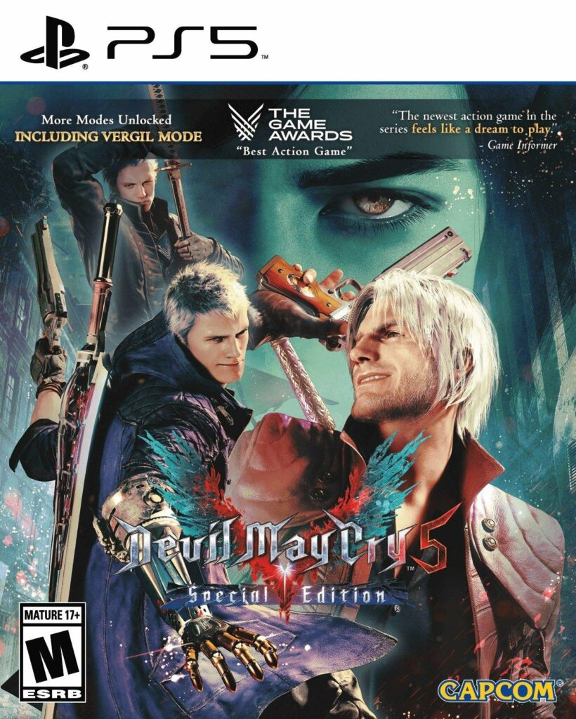 devil-may-cry-5-special-edition-ps5-physical.original