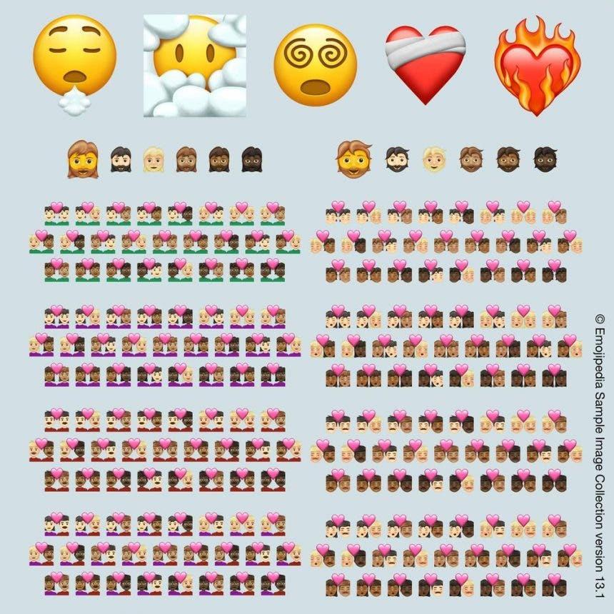 hipertextual-217-nuevos-emojis-llegaran-whatsapp-proximo-ano-2020292139-860×860