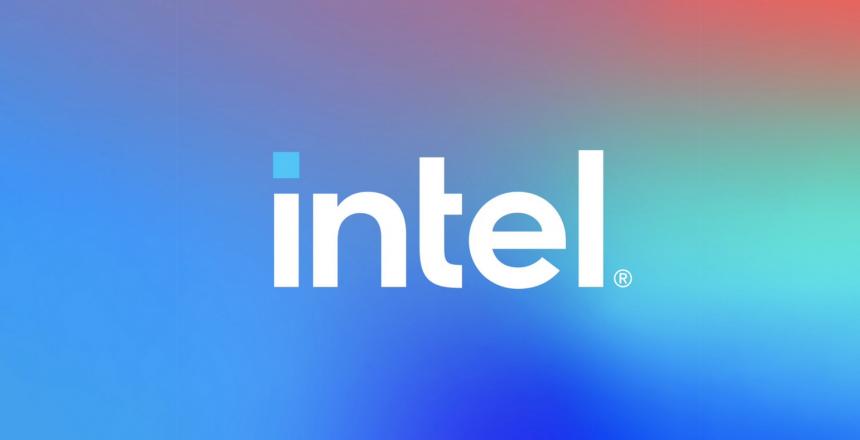 hipertextual-intel-desvela-sus-procesadores-tiger-like-11a-generacion-y-graficos-xe-portatiles-fin-con-grandes-mejoras-bordo-2020765182-860×440