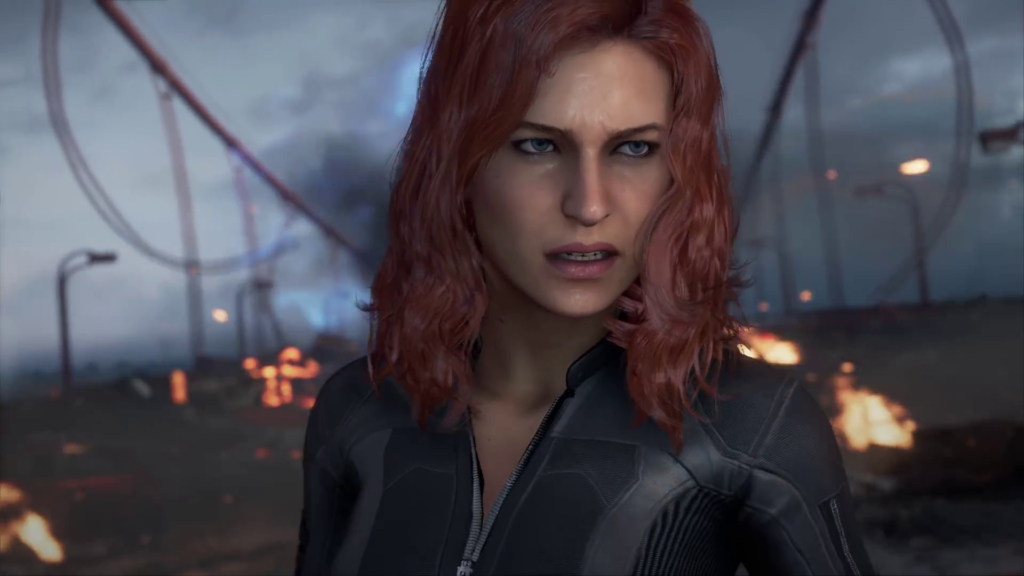 marvels_avengers_black_widow