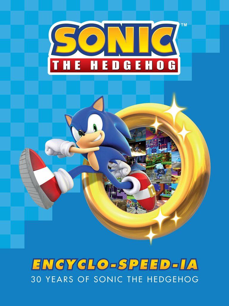 sonic-encyclo-speed-ia