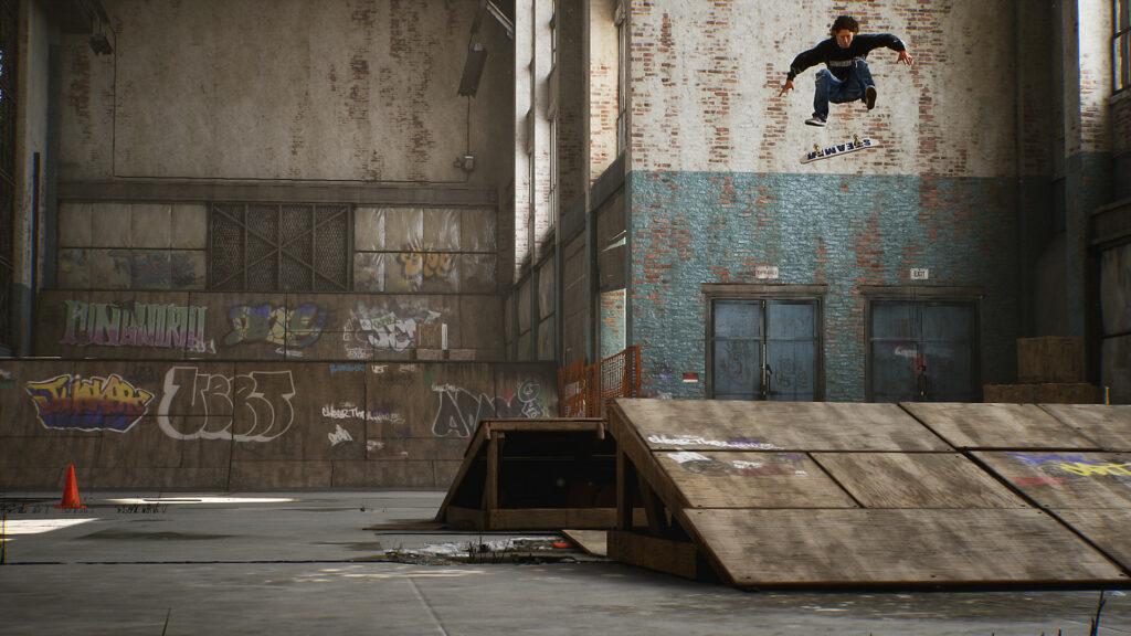 tony-hawks-pro-skater-1-2-screen-01-ps4-07may20-en-us