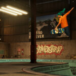 tony-hawks-pro-skater-1-2-screen-02-ps4-23jun20-en-us