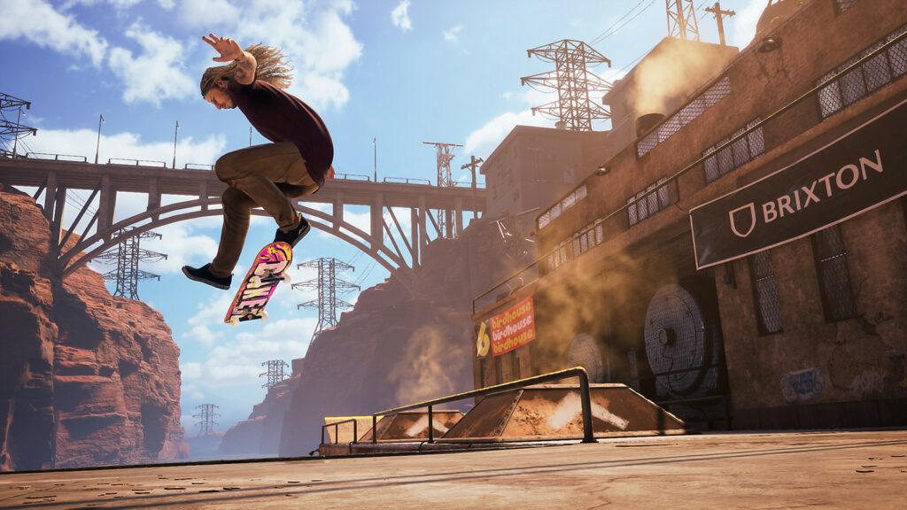 tony-hawks-pro-skater-1-2-screen-04-ps4-23jun20-en-us